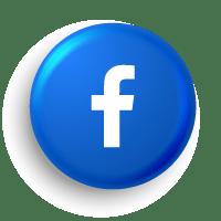 Social media marketing company in Trivandrum